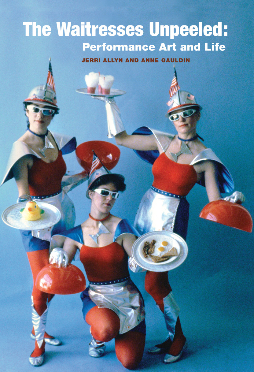 Waitresses, The - The Best Of The Waitresses